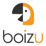 boizu-1x1