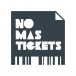 nomastickets-1x1