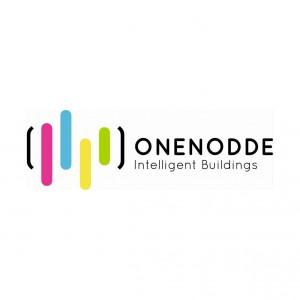 onenodde2