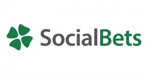 socialbets