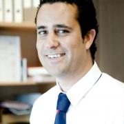 Luis García Ruiz